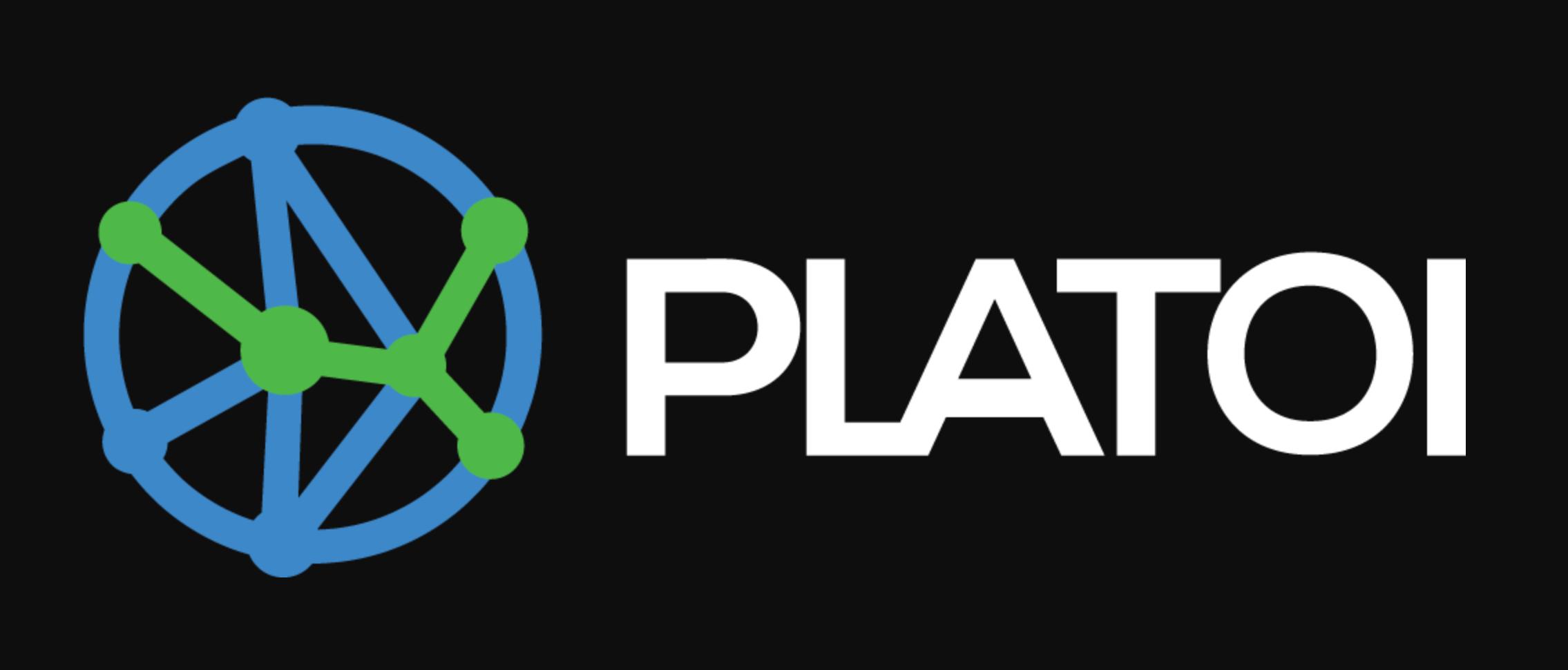 Platoi