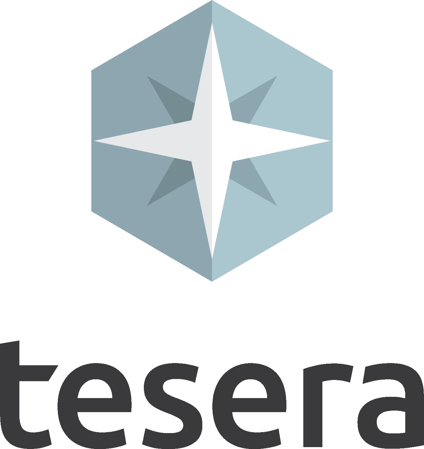 Tesera