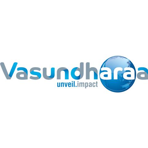 Vasundharaa