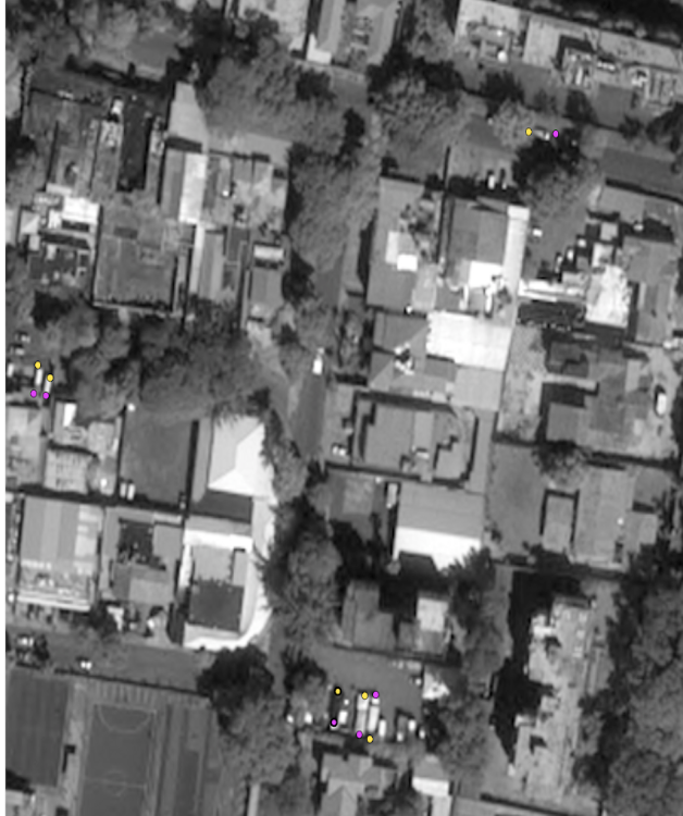 Sample image f2bc8899