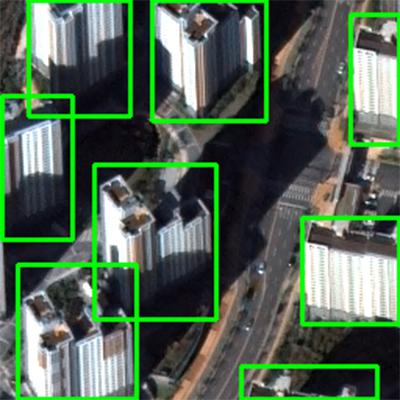 Sample image 1fb1b527